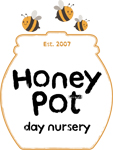 Honeypot Nurseries Ltd Liverpool